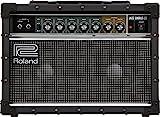 Roland / JC-22 ローランド ギターアンプ ジャズコーラス 30W