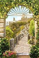 イタリアCreece Olympia Scenic