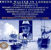 Sym.4 / 39 : Walter / Bbc.so