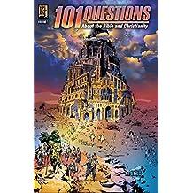 101 Questions Vol. 5: 32