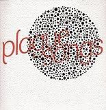 Plague Songs (Dig)