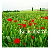 Remembered: The History of the Commonweath War Graves Commission 画像