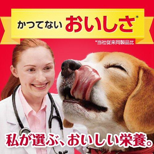 サイエンスダイエット シニアライト チキン 小粒 肥満傾向の高齢犬用 7歳以上 7kg [ドッグフード]