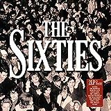 Sixties [12 inch Analog]