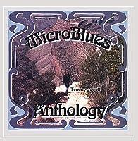 Micro-Blues Anthology