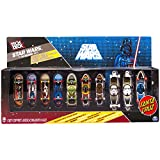 TECH DECK (テック デッキ) / STAR WARS / 10 BOARD SET 20068248