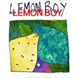 Lemon Boy (Red Vinyl)