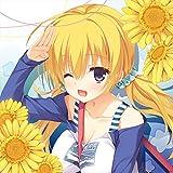 千恋*万花 キャラクターソング Vol.4 「Blue sky」