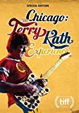 Chicago: Terry Kath Experience - Special Ed [DVD] [Import]