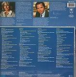 So wird's nie wieder sein (Vico Torriani, Bill Ramsey, Paola..; 1986) / Vinyl record [Vinyl-LP] 画像