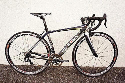 R)DE ROSA(デローザ) R838(アール838) ロードバイク 2014年 470サイズ
