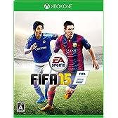 FIFA 15 (Ultimate Team:15ゴールドパックス ダウンロードコード 同梱)【Amazon.co.jp限定】特典 ゴールセレブレーション(Flag Kick)ダウンロードコード付 - XboxOne