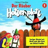Raeuber Hotzenplotz 1