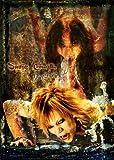 Crimson Tear〈ディレクターズカット盤〉 [DVD]