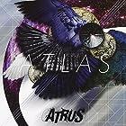 ATLUS(在庫あり。)
