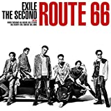 Route 66 / EXILE THE SECOND
