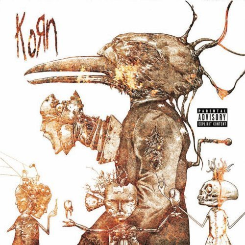 Untitled / Korn