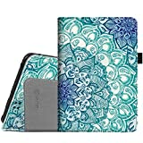 """Fintie Folio Case for Kindle Fire HD 7"""" ( 2012Oldモデル)"""