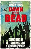 Dawn of the Dead. George Romero, Susanna Sparrow