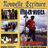Viva La Musica 画像