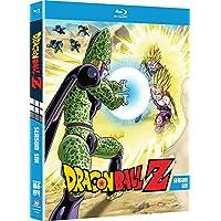 ドラゴンボールZ:シーズン6 北米版 /Dragon Ball Z: Season 6