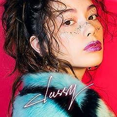 安田レイ「Classy」のジャケット画像