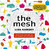 The Mesh (Your Coach in a Box)