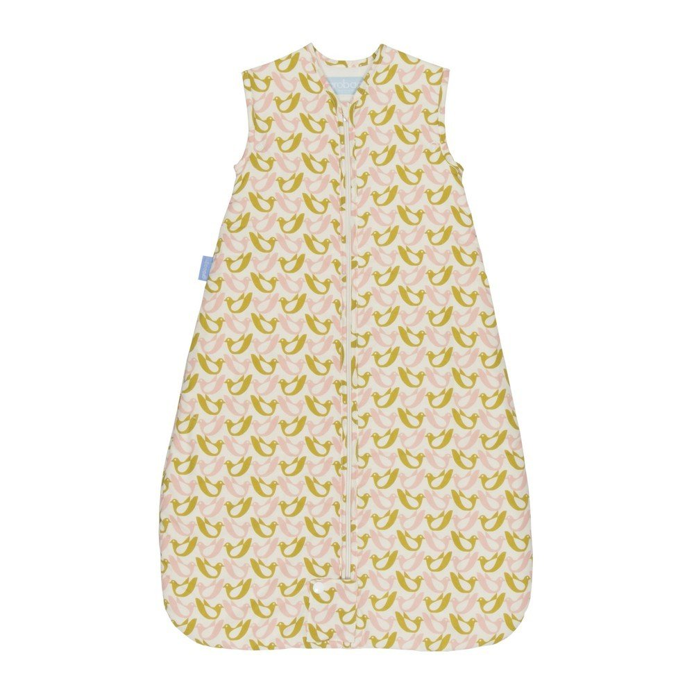 Baby Fashion Amazon Com Au