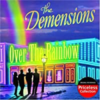 Over The Rainbow (Demensions/Collectables)