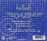 Ballads 画像