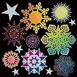 宇宙のパワーで潜在意識を塗り替える Keiko的 引き寄せスクラッチ ジュピターイヤー・バージョン ([バラエティ]) 画像