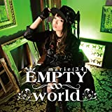 EMPTY∞world