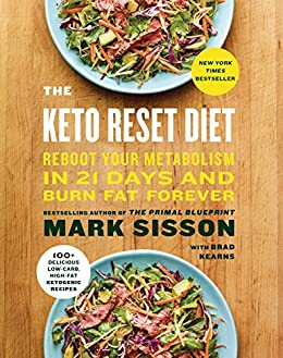 The keto reset diet reboot your metabolism in 21 days and burn the keto reset diet reboot your metabolism in 21 days and burn fat forever by malvernweather Image collections