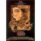 The Adventures of Sherlock Holmes ( original stories) (English Edition)