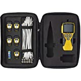 Klein Tools Scout Pro 3 Smart Tester with Map Remote Kit