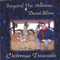 Beyond the Stillness Christmas Treasures
