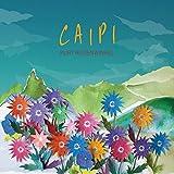 カイピ Caipi (Japan Edition)