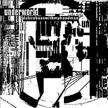 Dubnobasswithmyheadman (Vinyl) (20th Anniversary)