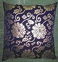 仏前 座布団(八端判 59×63cm)用 座布団カバー