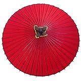 山本竹細工屋 (YAMAMOTOTAKIZAYIKUYA)和傘 番傘 蛇の目傘 雨傘