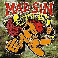 God Save the Sin