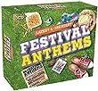 Latest & Greatest Festival Ant