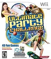 Ultimate Party Challenge Bundle