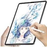 「PCフィルター専門工房」iPad Air 4 (2020) / iPad Pro 11 (2020 / 2018) ペ…