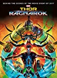Thor: Ragnarok The Official Movie Special (Marvel)