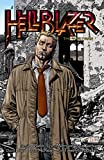 John Constantine, Hellblazer Vol. 4: The Family Man (Hellblazer (Graphic Novels))
