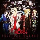 SUICIDAL MARKET~Doze of Hope~[初回限定盤B-TYPE](在庫あり。)