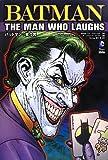 バットマン:笑う男 / エド・ブルベイカー のシリーズ情報を見る