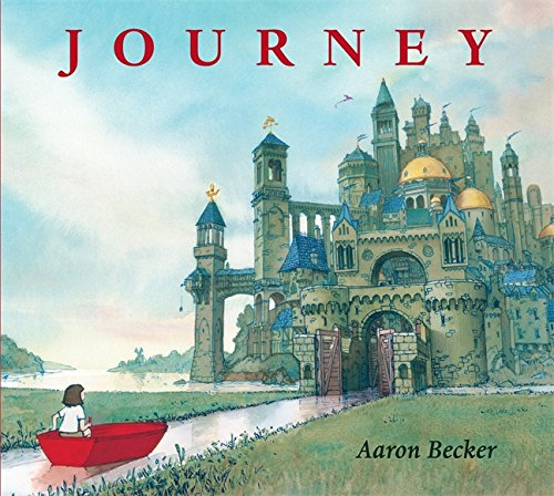 Journeyの詳細を見る