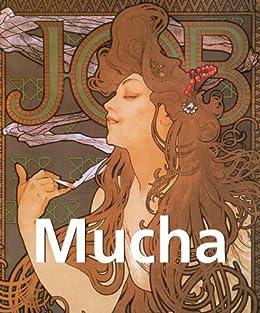 Mucha by [Bade, Patrick]